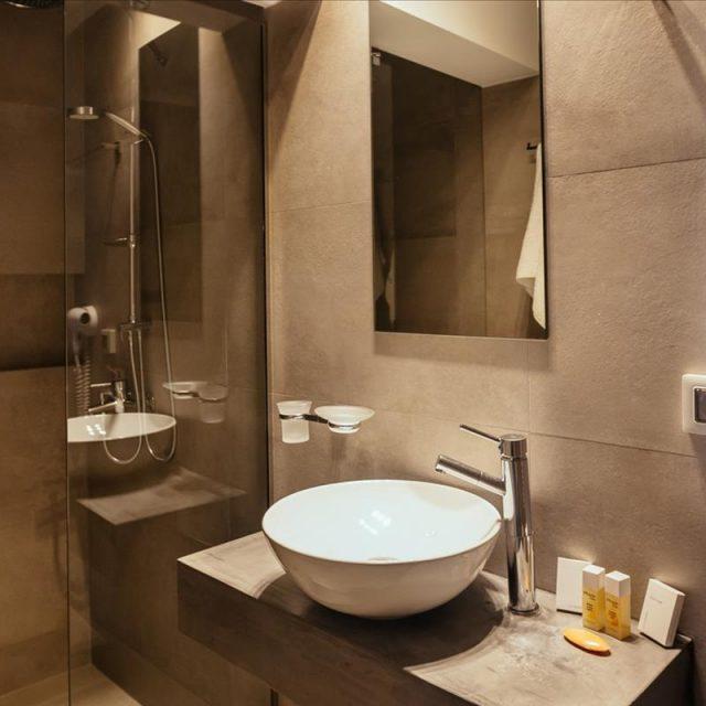 stay in nafplion - Leto Nuevo Hotel