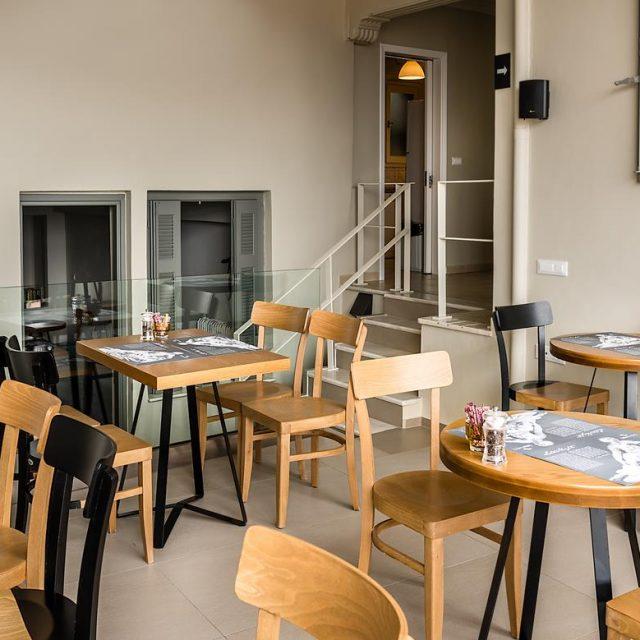 luxury nafplio hotel - Leto Nuevo Hotel